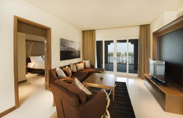фото отеля Eastern Mangroves Suites by Jannah изображение №9