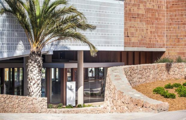 фотографии OD Talamanca (ex. Hotel Victoria) изображение №32