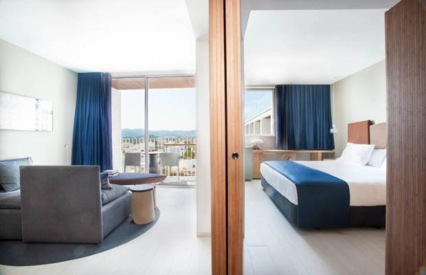 фотографии OD Talamanca (ex. Hotel Victoria) изображение №4