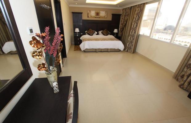 фото отеля Ivory Grand Hotel Apartments изображение №41