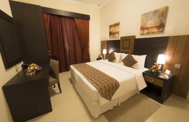 фото Ivory Grand Hotel Apartments изображение №10
