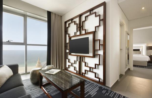 фото отеля Wyndham Dubai Marina изображение №17