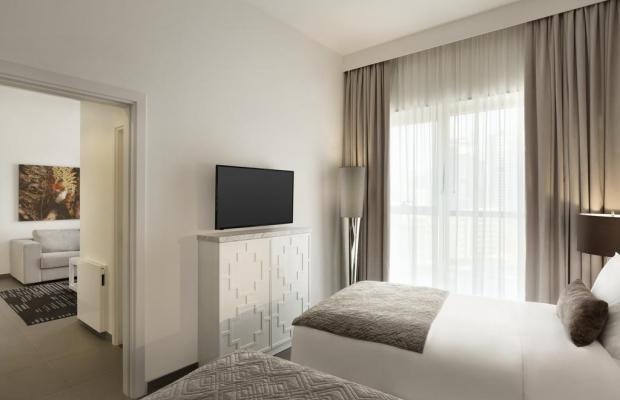 фото отеля Wyndham Dubai Marina изображение №5