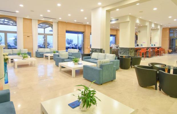 фото отеля Ibiscus изображение №17