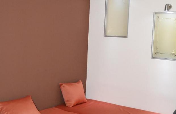 фото Karavos Apartments изображение №10