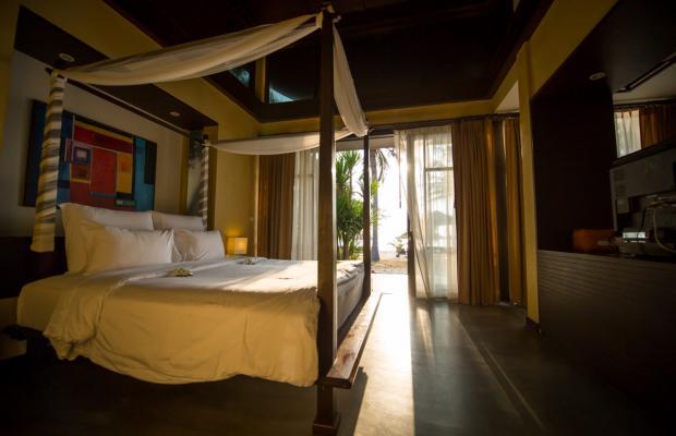 фото отеля New Star Beach Resort изображение №65