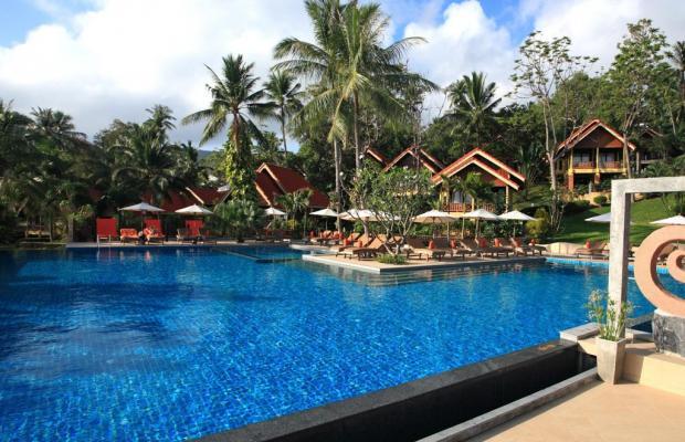 фотографии отеля New Star Beach Resort изображение №39