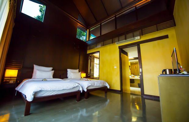 фотографии отеля New Star Beach Resort изображение №31