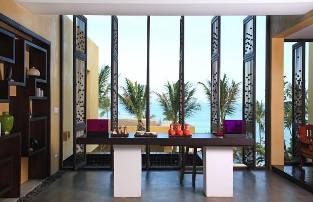 фотографии отеля New Star Beach Resort изображение №23