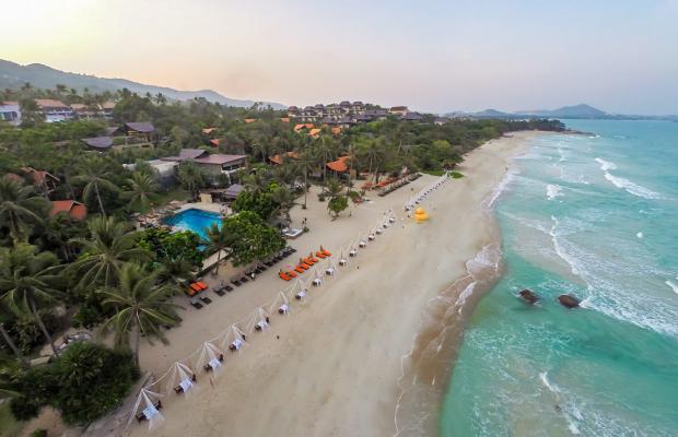 фото отеля New Star Beach Resort изображение №9