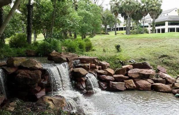 фото отеля Lake View Resort and Golf Club изображение №9