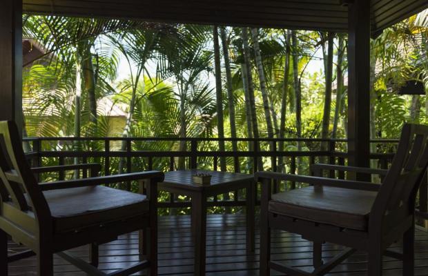 фото Nora Beach Resort & Spa изображение №138