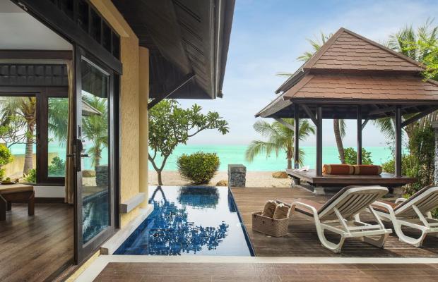фотографии отеля Nora Beach Resort & Spa изображение №119