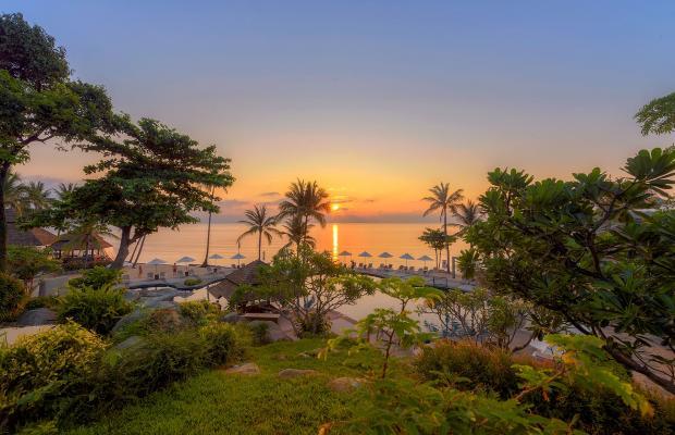 фотографии Nora Beach Resort & Spa изображение №64