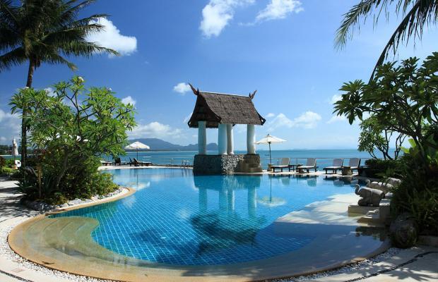 фото отеля Racha Kiri Resort & Spa изображение №13