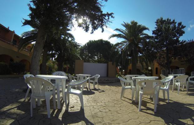 фотографии Club Andria изображение №16