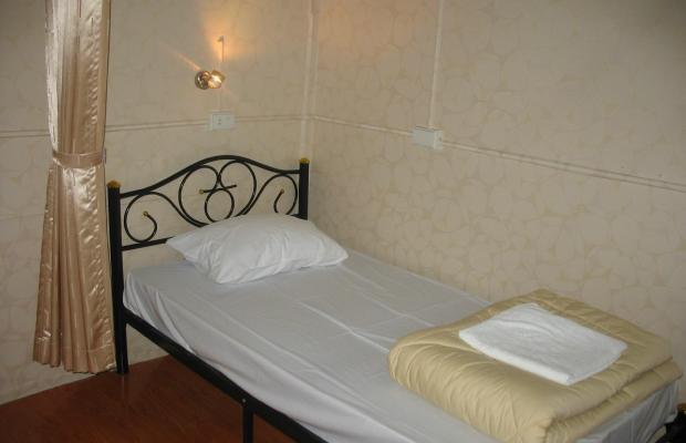 фото Gotum Hostel изображение №18