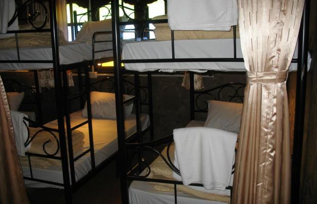 фото Gotum Hostel изображение №10