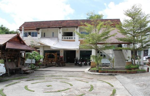 фото отеля Phuket 7-inn изображение №5