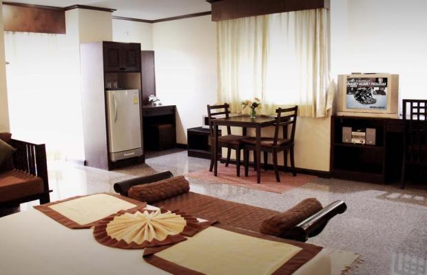 фотографии Royal Peninsula Hotel изображение №4