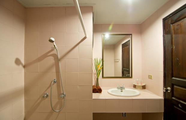 фотографии Bannammao Resort изображение №16