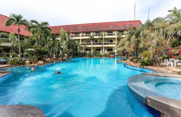 фотографии Bannammao Resort изображение №8