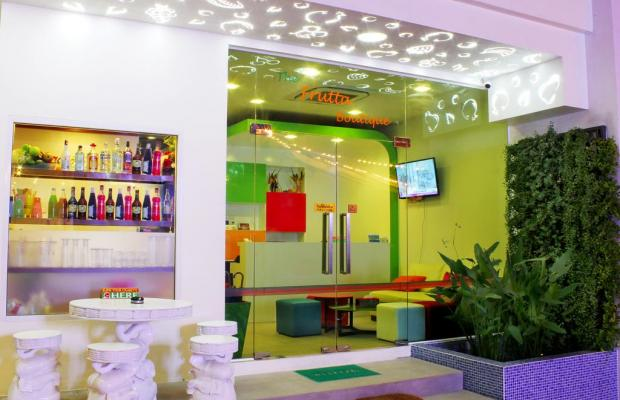 фото отеля The Frutta Boutique изображение №25