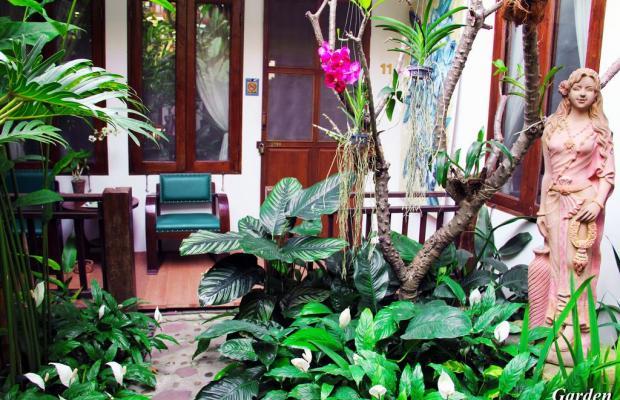 фотографии Shewe Wana Boutique Resort and Spa изображение №16