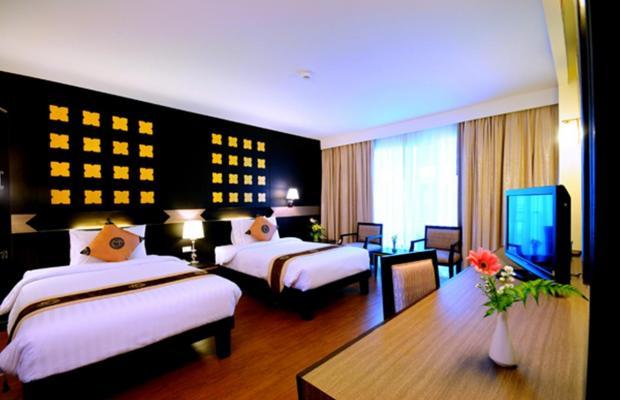 фото отеля Crystal Palace Resort & Spa изображение №41