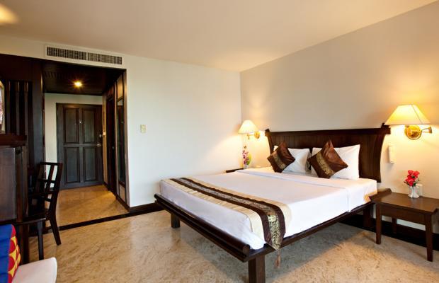 фотографии отеля C & N Resort & Spa изображение №47