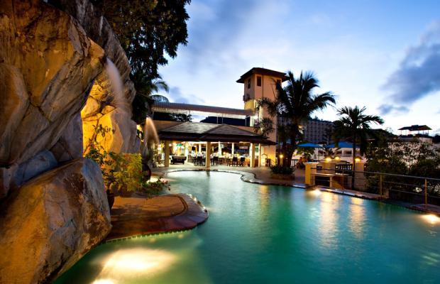 фотографии C & N Resort & Spa изображение №24