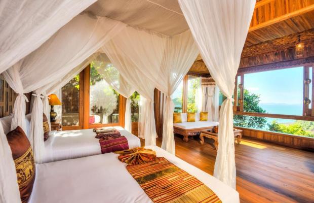 фотографии отеля Santhiya Koh Yao Yai изображение №63