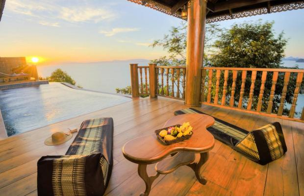 фото отеля Santhiya Koh Yao Yai изображение №61