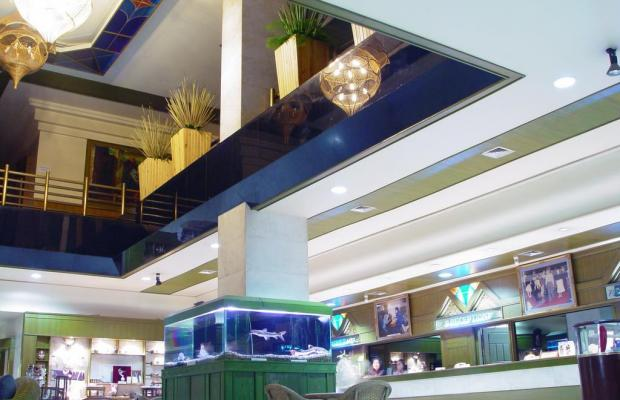 фото отеля Pailyn Phitsanulok изображение №5