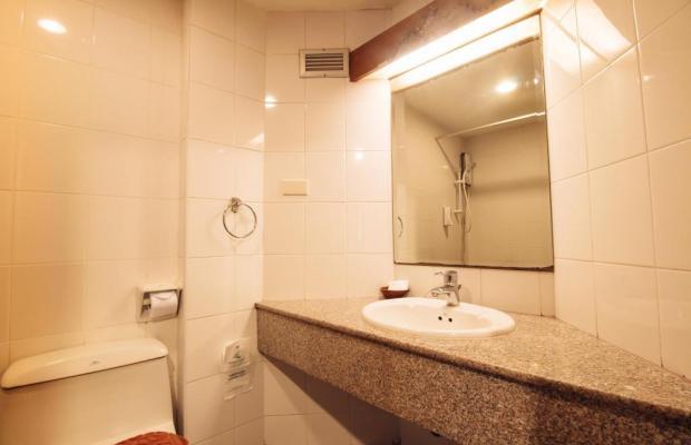 фотографии Ayothaya Hotel изображение №12