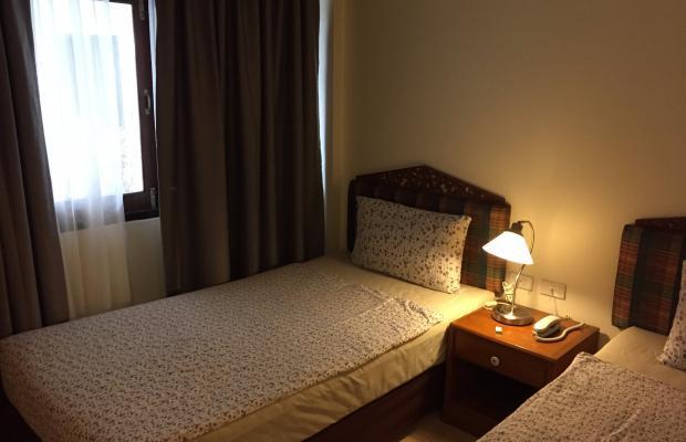фото Ayothaya Hotel изображение №2