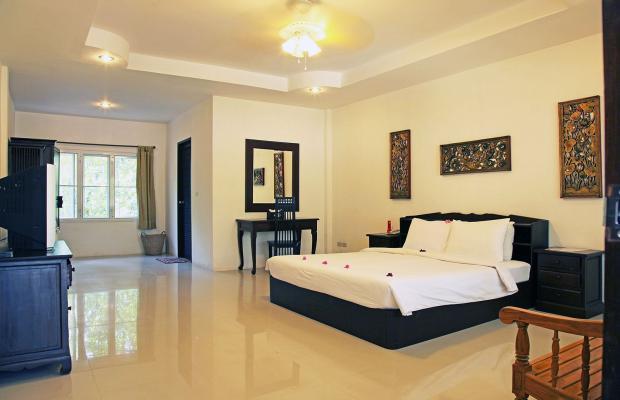фото отеля Rayaburi Resort (Racha Island) изображение №13