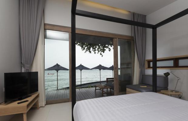 фотографии Casa De Mar изображение №24
