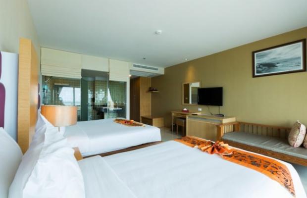фото отеля Royal Phala Cliff Beach Resort & Spa изображение №17