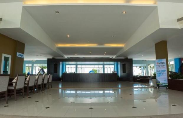 фотографии отеля Royal Phala Cliff Beach Resort & Spa изображение №11