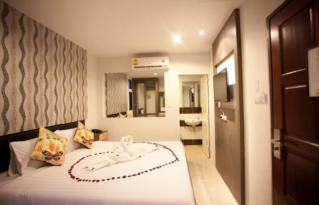 фотографии отеля Studio Patong by iCheck inn изображение №19