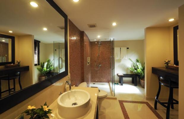 фото отеля The Tongsai Bay изображение №45
