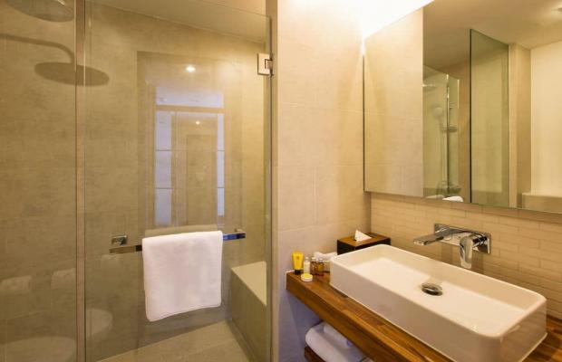 фото Mantra Samui Resort изображение №42
