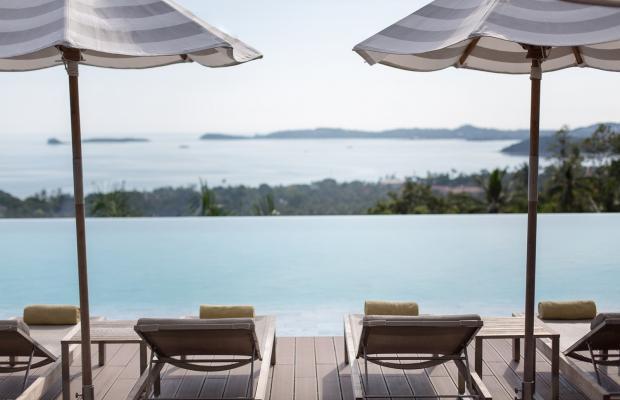 фото Mantra Samui Resort изображение №30