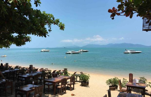 фото Mantra Samui Resort изображение №18