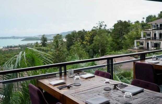 фото отеля Mantra Samui Resort изображение №17