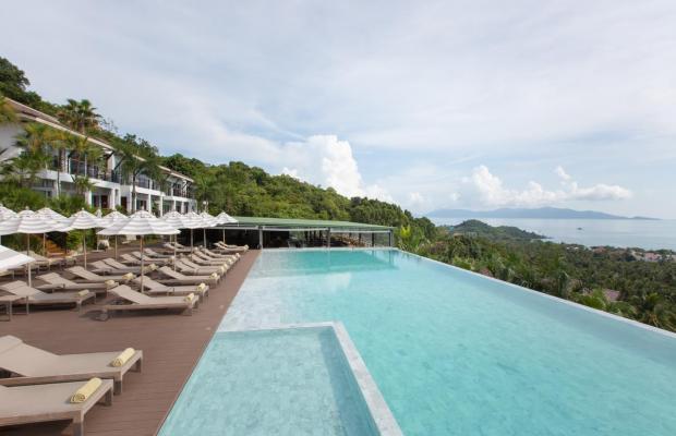 фото отеля Mantra Samui Resort изображение №1