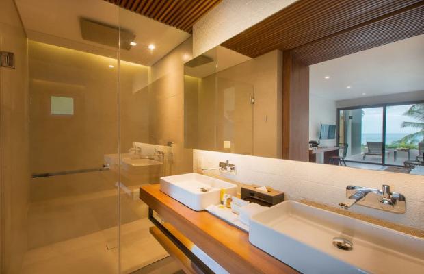 фото отеля Mantra Samui Resort изображение №5