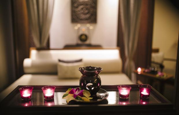 фото Anantara Phuket Layan Resort изображение №54