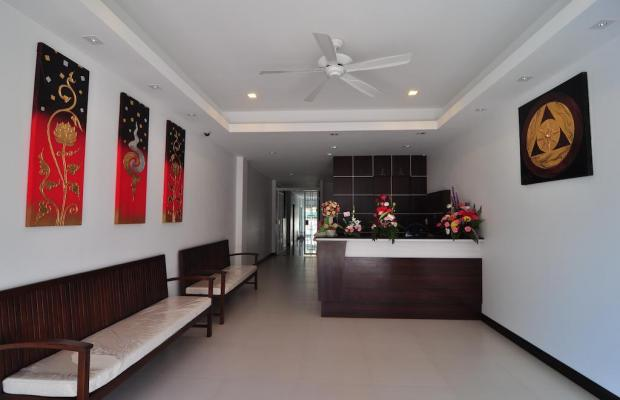 фотографии Patong Voyage Place изображение №20